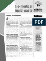 Factsheet_28_BMW Concerns and Management(English)