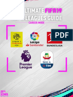 The_Ultimate_FIFA_19_Top_5_League_Guide.pdf