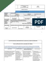 syllabus bacteriologia