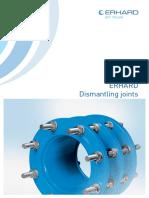 ERHARD_dismantling_joints_EN.pdf