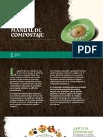 guia-compostaje-VITORIA-ESP.pdf