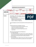 Ekokardiografi 08 Hal 1-45 08