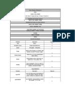 22690_2 (1).pdf
