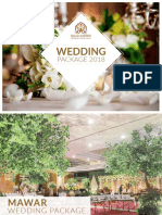 Wedding-Catalogue-2018-low.pdf