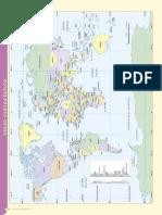 geografía anexo cartográfico.pdf