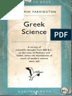 Farrington's GreekScience Part1-36meg