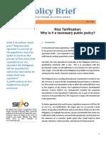 PB_Rice_Tariffication_19Dec2017.pdf