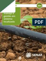 251 Irrigação Novo