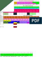 ExamSked2019-2020.xlsx