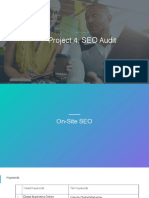 P4+-+SEO_Audit-+Project+(ktfff)
