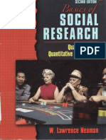Basics-of-Social-Resarch.pdf