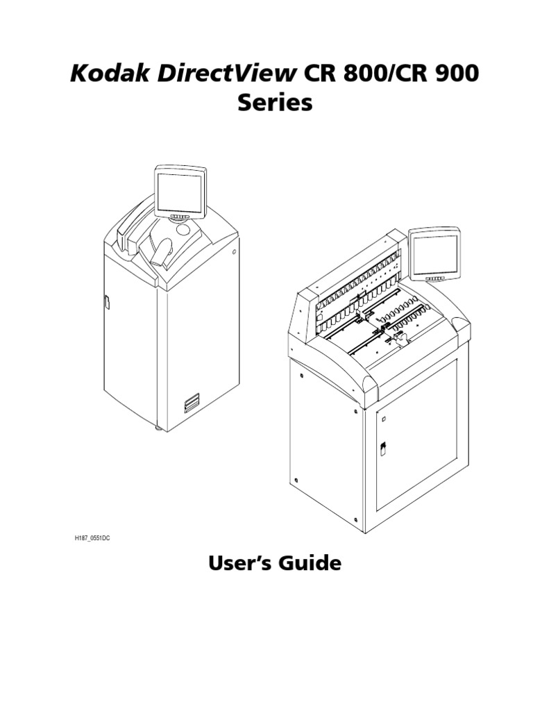 kodak cr850 user manual electromagnetic compatibility resource rh scribd com