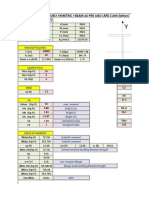 Lrfd Design Steel Section