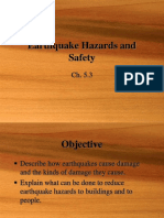 Earthquake Hazards.ppt
