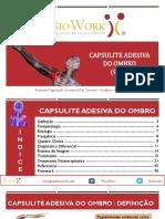Capsulite+adesiva+do+ombro.+CAO.+Ebook+FisioWork