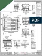 303-W1-RB-0632-1-RDL-NUM DET OF SUP STR.pdf