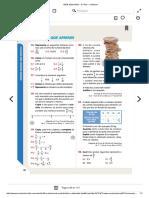 100% Matemática - 5pratico3