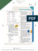100% Matemática - 5pratico4