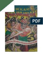 Pendekar Darah Padjadjaran.pdf