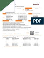 Confirm Ticket-PB1908161679924.pdf