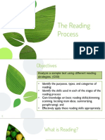 01 Basic Reading Skills