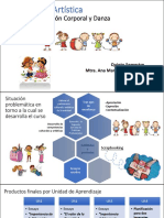 EA1 Diapositivas de PLENARIA