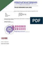 ket_beasiswa.pdf