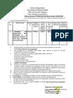 Tendernotice_1 (43).pdf
