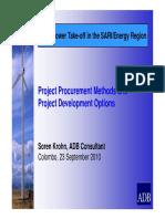 4_Krohn_SARI_Presentation.pdf