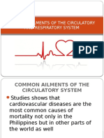 COMMON-AILMENTS-OF-THE-CIRCULATORY-AND-RESPIRATORY-SYSTEM.pptx