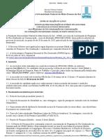 Edital n. 2 - Pnpd_ppgcom-ufms
