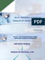 nr32 (1).pdf