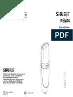 SHURE_KSM44_IT.pdf