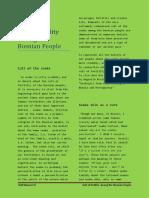 Cult of fertility among the Bosnian People.pdf