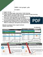 Increase speedsaasaverval.pdf
