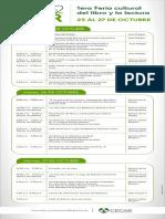 Programación Feria del Libro.pdf