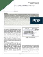 Graduate Conference Paper