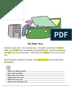 Grammar Storiescopy