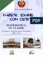 FAZER EXAME COM CERTEZA (mozaprende.blogspot.com).pdf