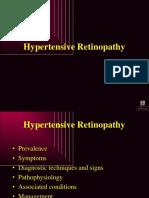 hypertensi retinopati.pptx