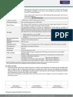 IIFL_Multicap_PMS_Termsheet (1)
