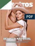 Edición Impresa 17-08-2019