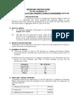 INSTRUCTIONS_PGDIPR.pdf