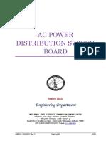 AC POWER DISTRIBUTION SWITCH BOARD.pdf
