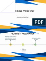 Business Modeling.pptx