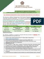 31072019185520395.pdf