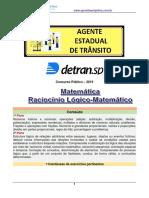 matematica-e-raciocnio-logico-matematico.pdf