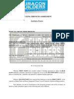 Hauling_agreement_final[1].docx