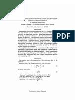 287.pdf