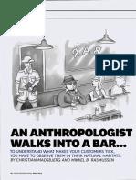 4 An anthropologist walks into a bar.pdf